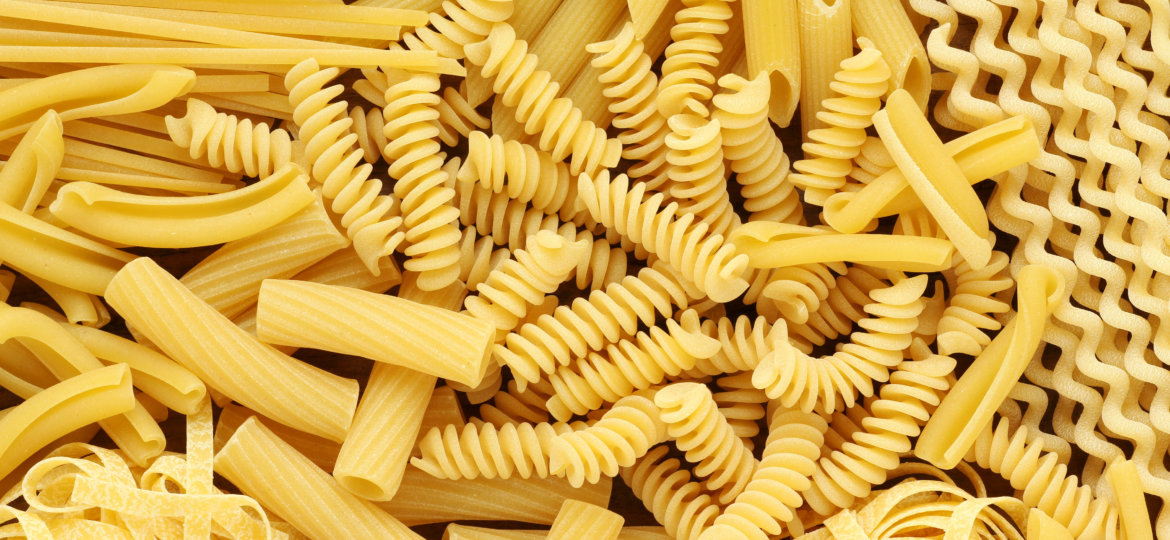 How to Cook Pasta Perfectly
