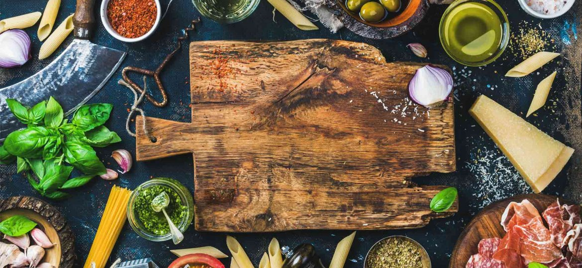 5 Tips And Tricks For Making Great Flavourful Food